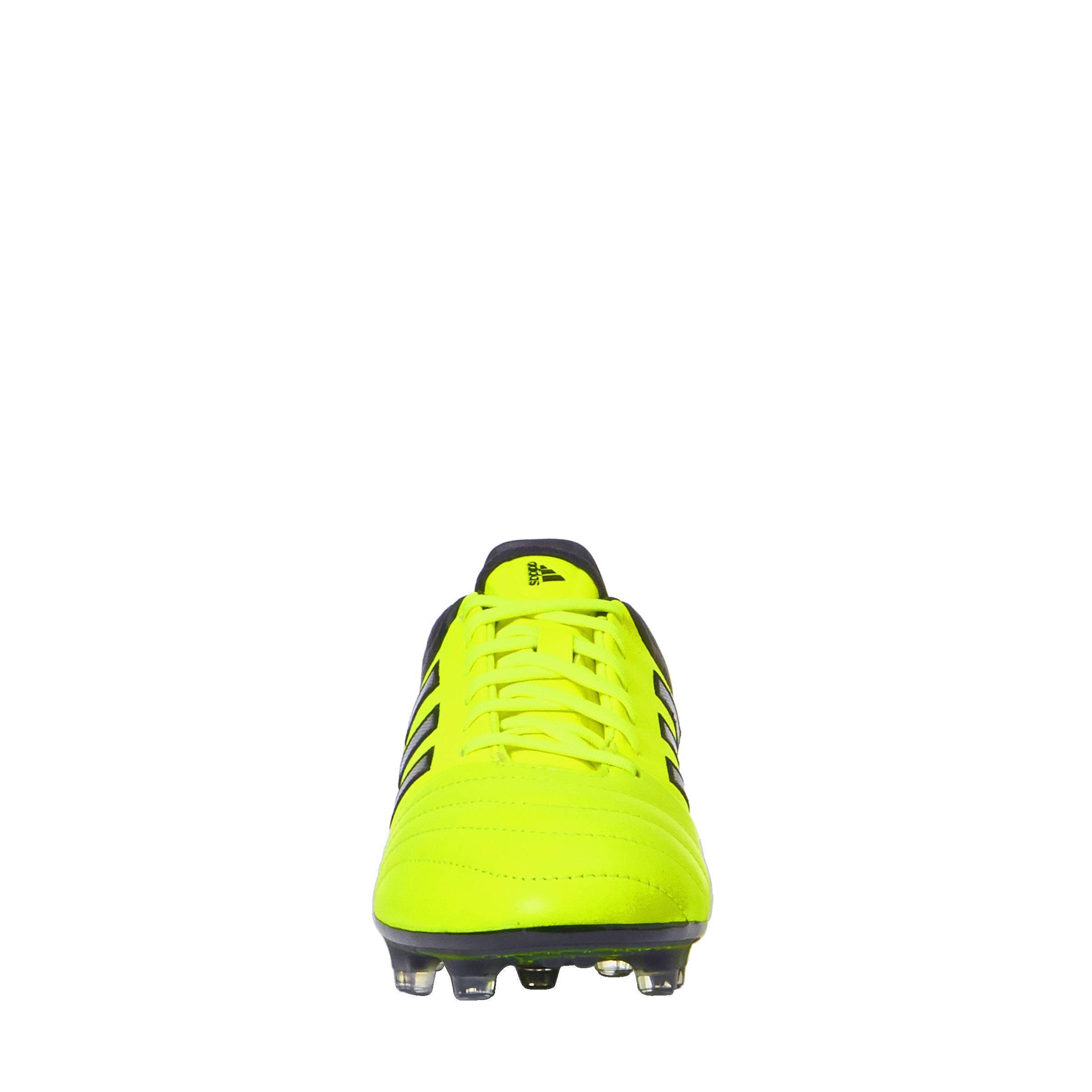 adidas copa 17.2 fg voetbalschoenen heren