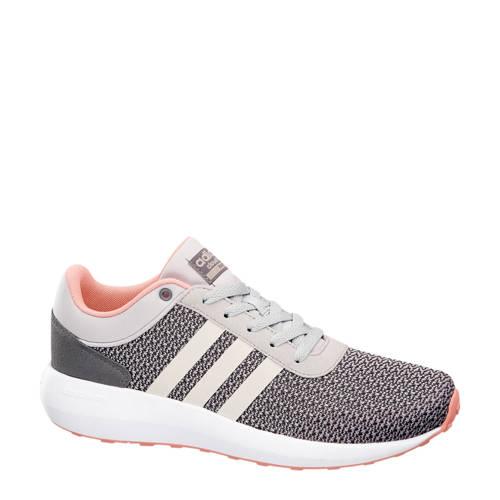 CF Racer lichtgewicht sneakers