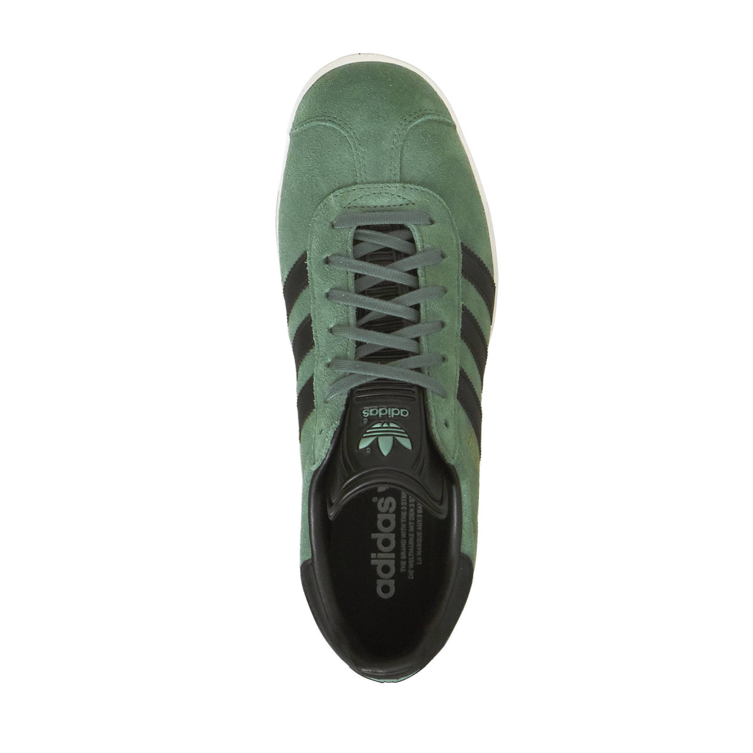 adidas gazelle sneakers heren