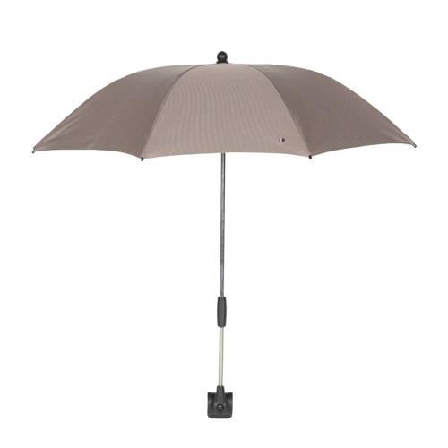 Dubatti parasol stone kopen