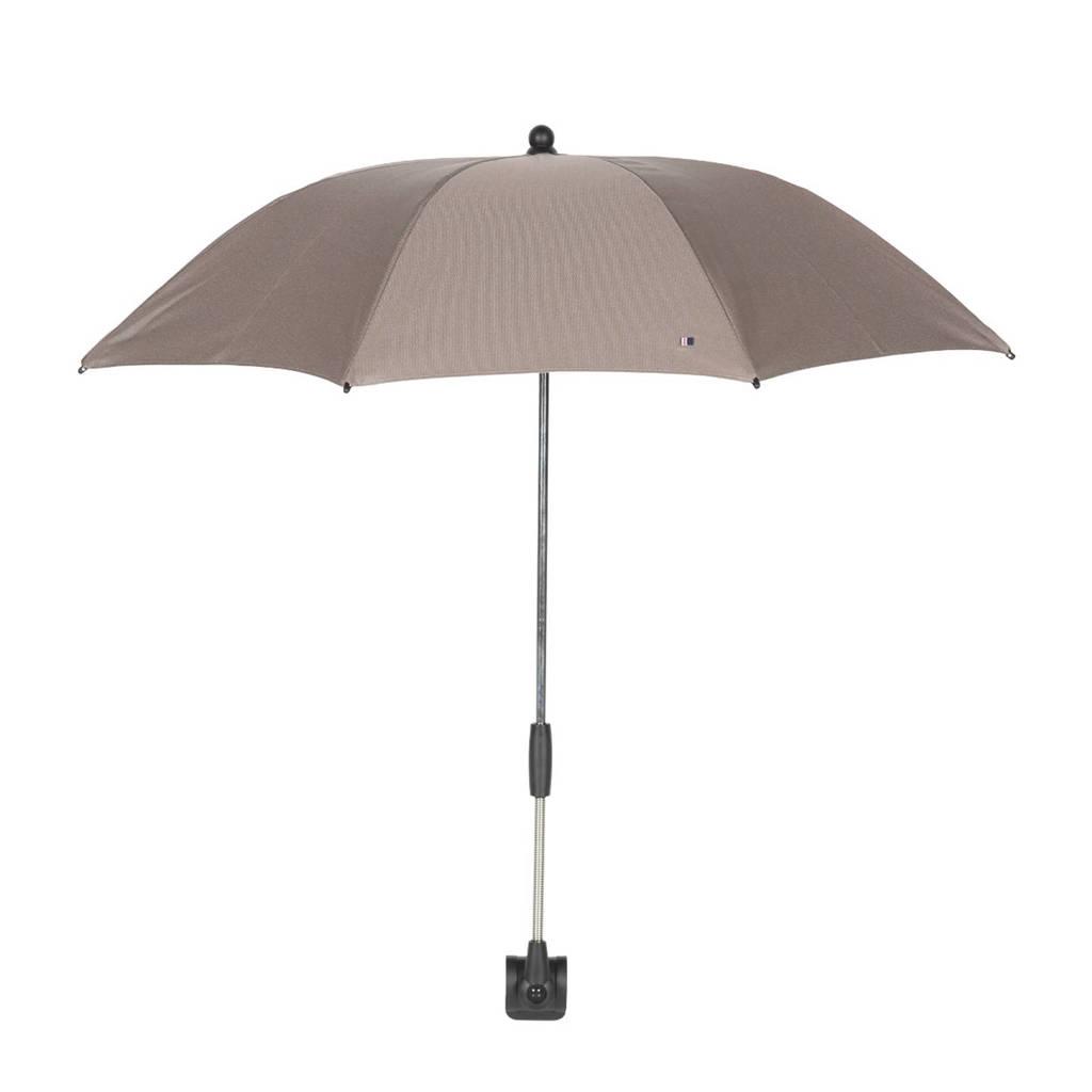 Dubatti parasol stone, Stone