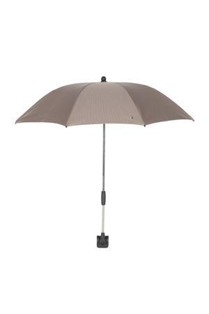 parasol stone