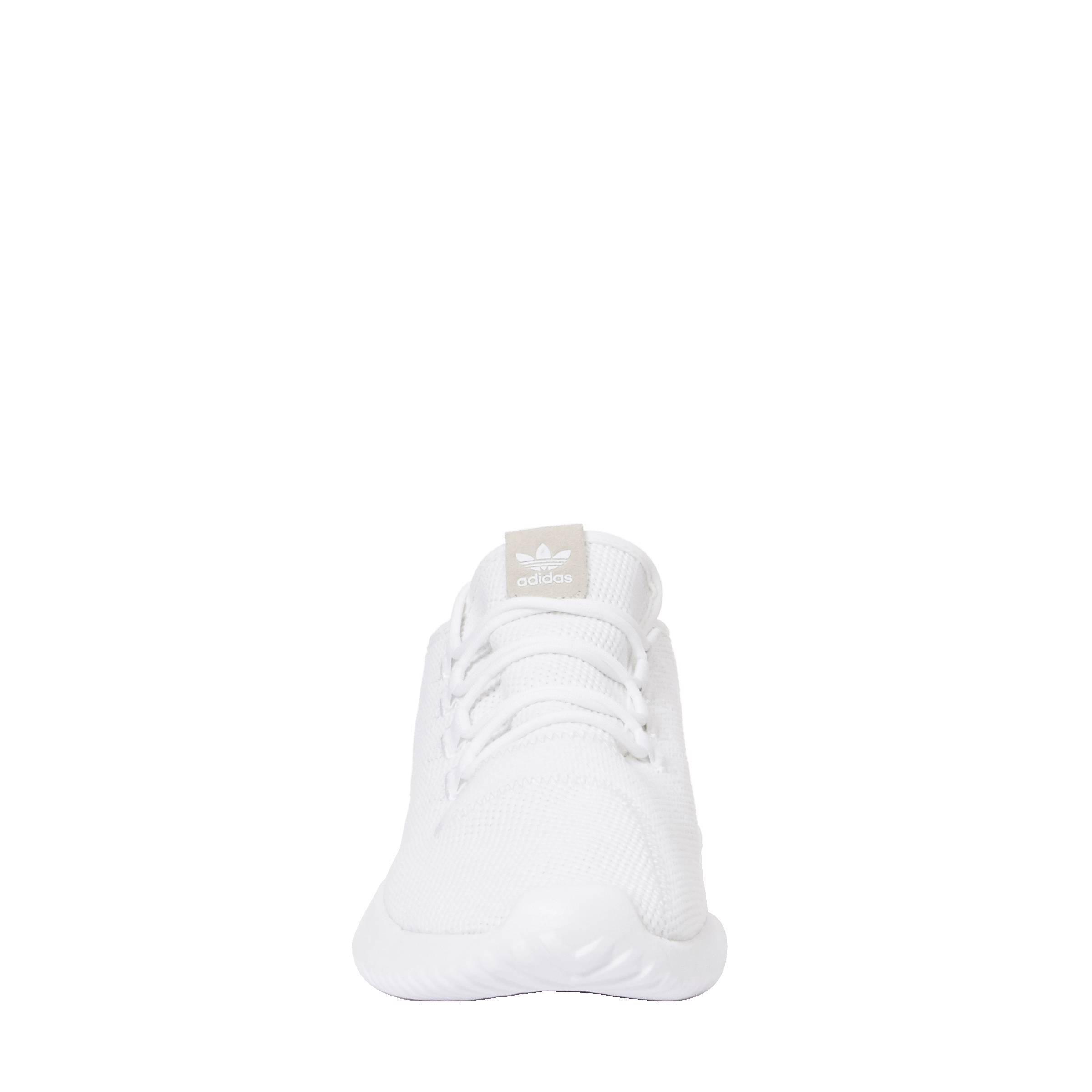 adidas tubular wit
