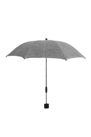 parasol melange grey