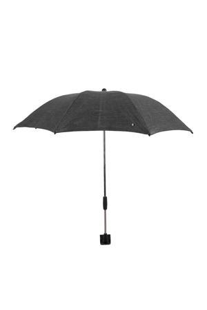 parasol melange antraciet