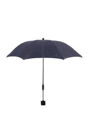 parasol melange navy