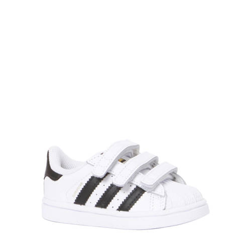 Superstar Foundation CF I sneakers