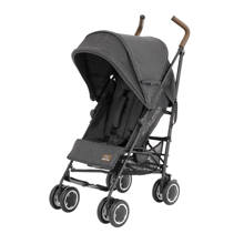 Simba T4 buggy denim black