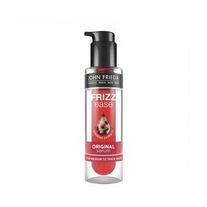 Frizz Ease Original 6 Effects Serum (50ml)