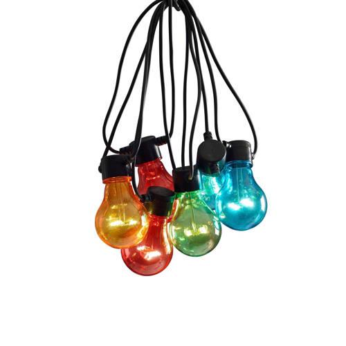 Konstsmide 24V lichtsnoer (20 lampen) kopen