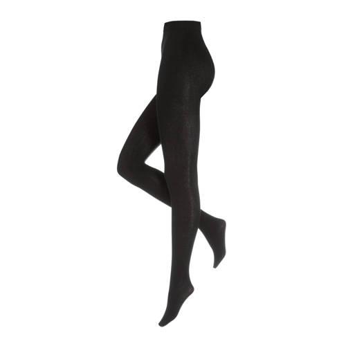 Pamela Mann maillot +size