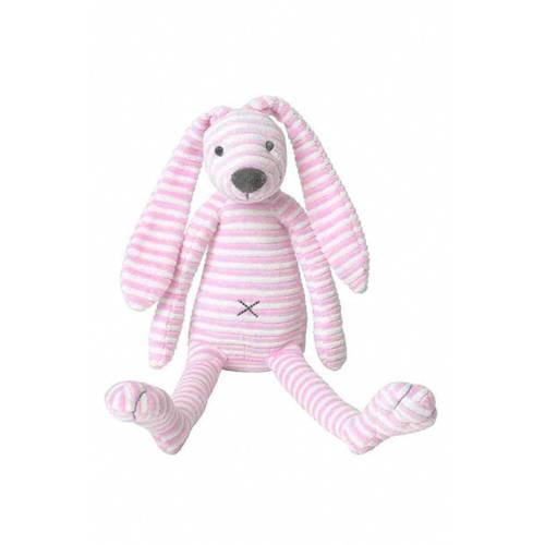 Happy Horse Reece het konijn roze pluche 40 cm