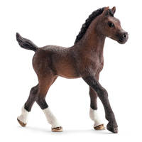 Schleich Horse Club Arabisch veulen