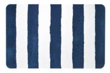 badmat  (60x90 cm)