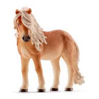 Schleich Horse Club IJslander pony merrie