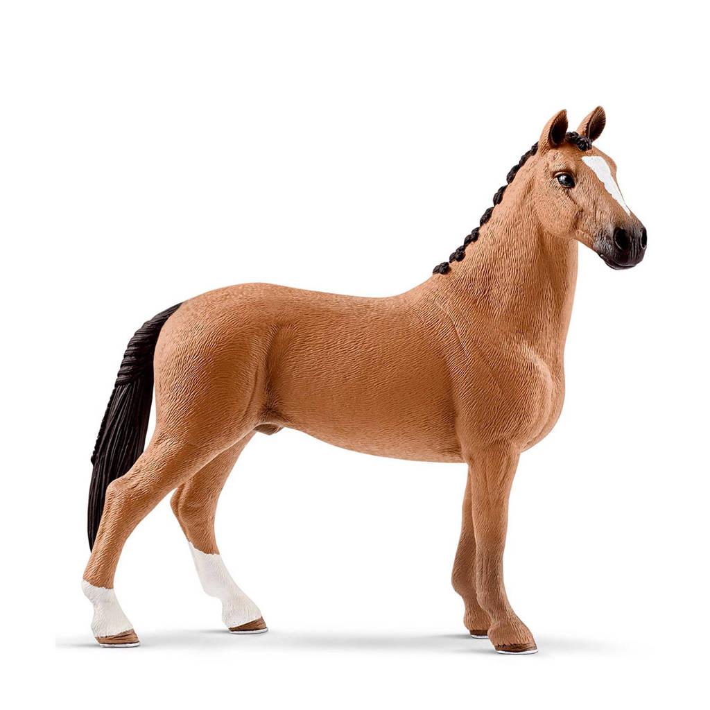 Schleich Horse Club hanover hengst 13837