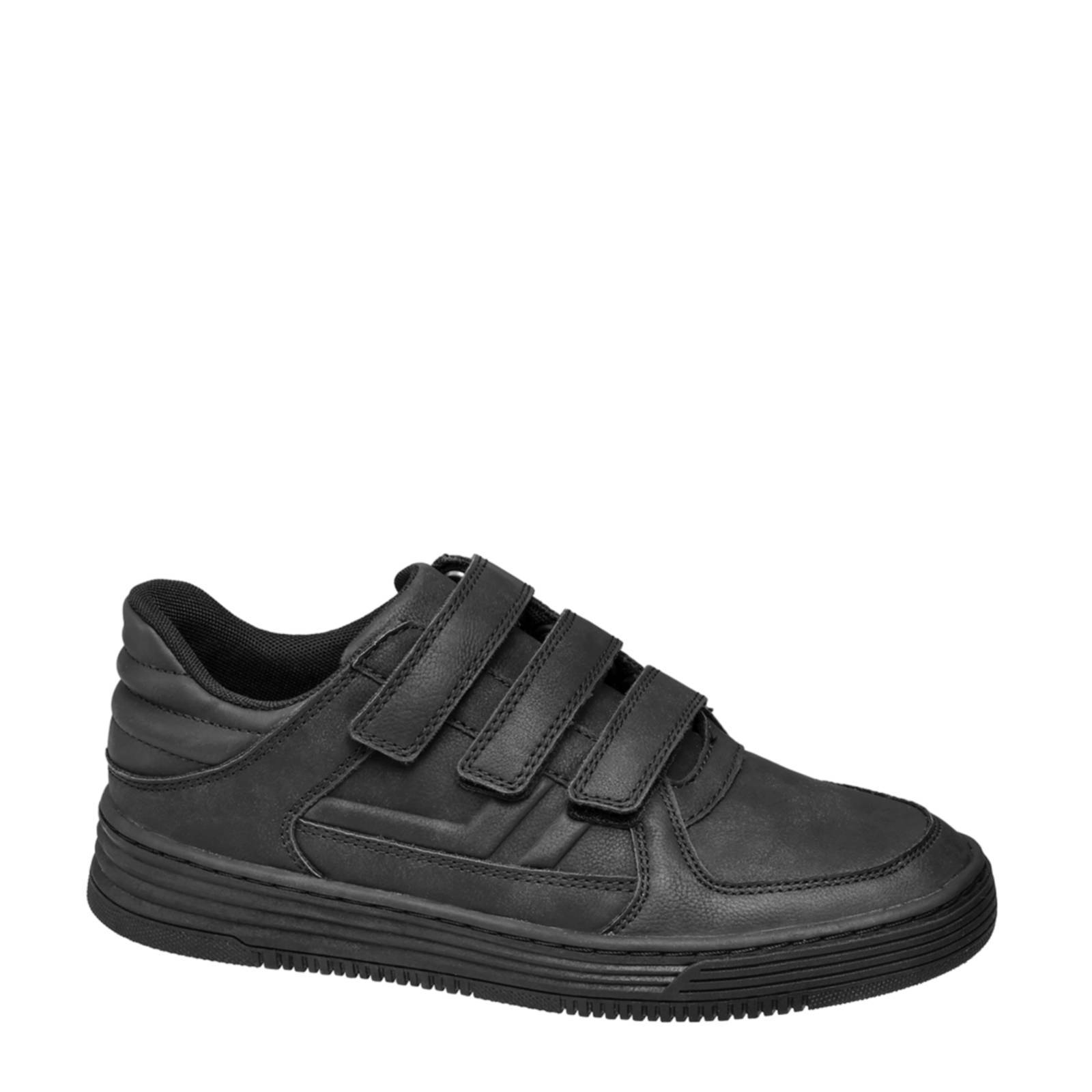 Sneakers Wehkamp Agaxy Haren Vanharen Van wng0AqUOO