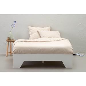 Bed Cargo (140x200 cm)