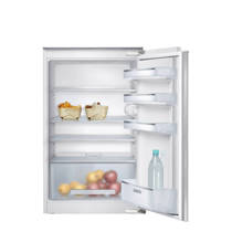 Siemens KI18RV60 inbouw koeler 88 cm