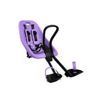 Yepp Mini Yepp Mini fietsstoeltje voor paars
