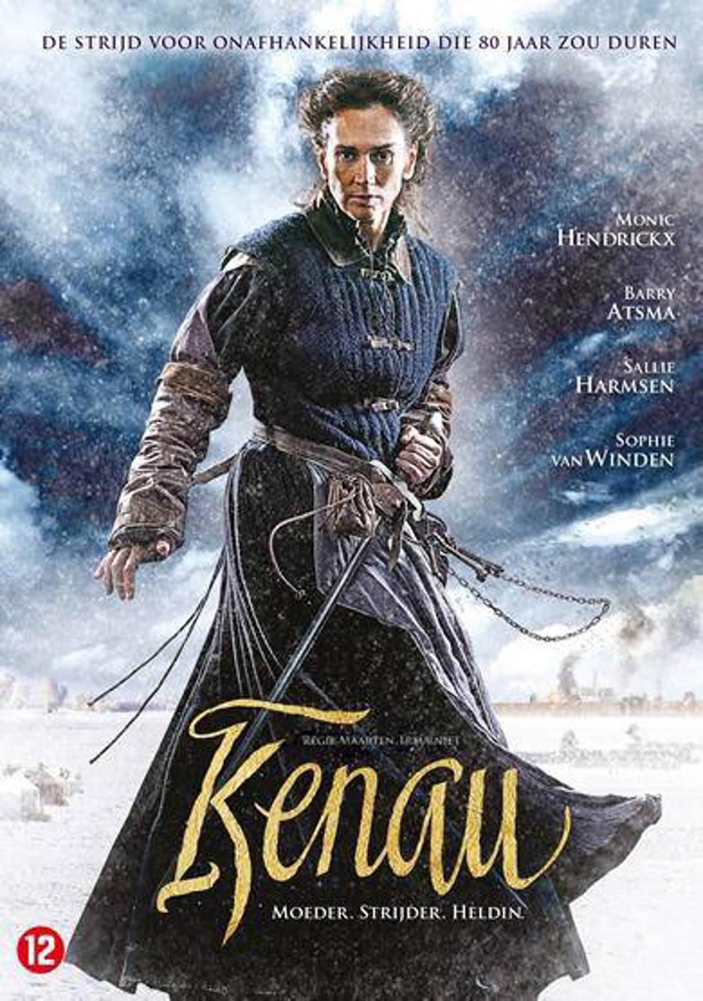 Kenau (DVD)