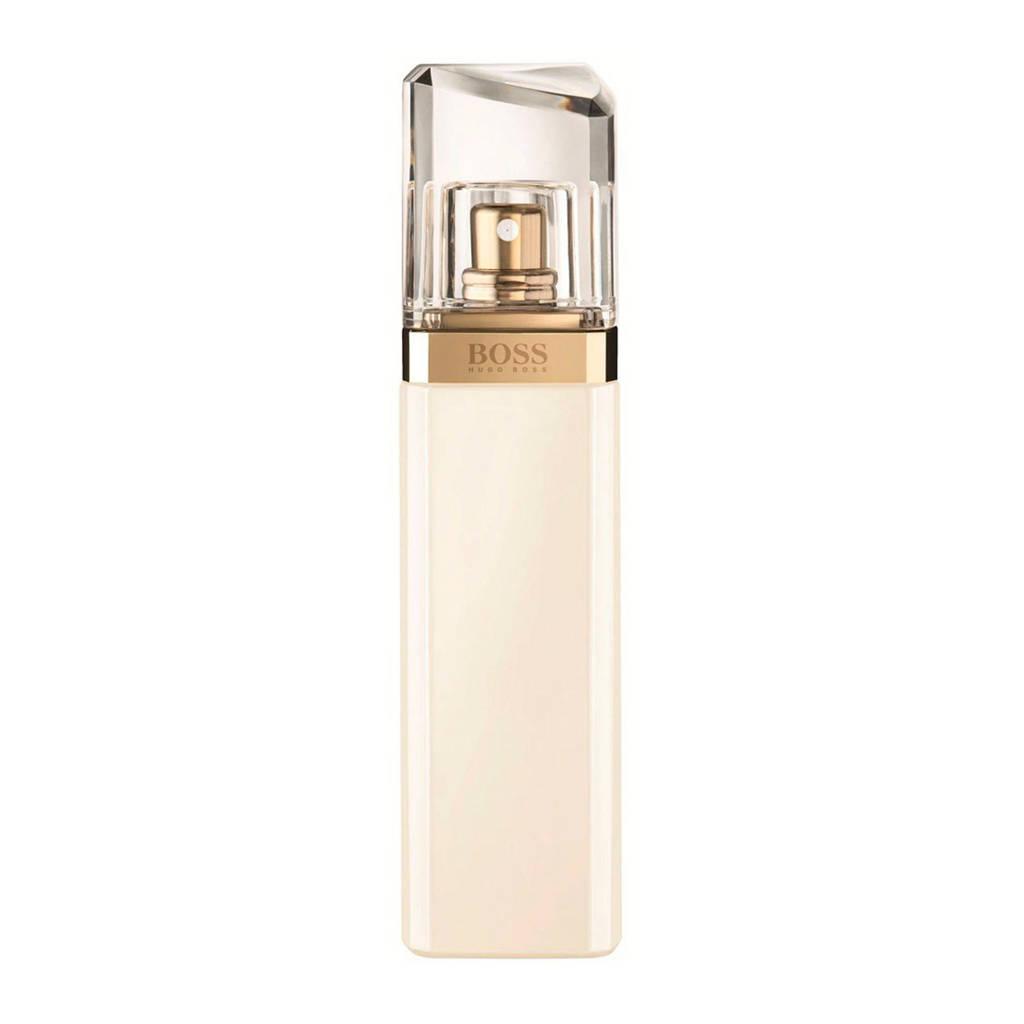Boss Jour Pour Femme eau de parfum - 50 ml