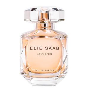Le Parfum eau de parfum - 50 ml
