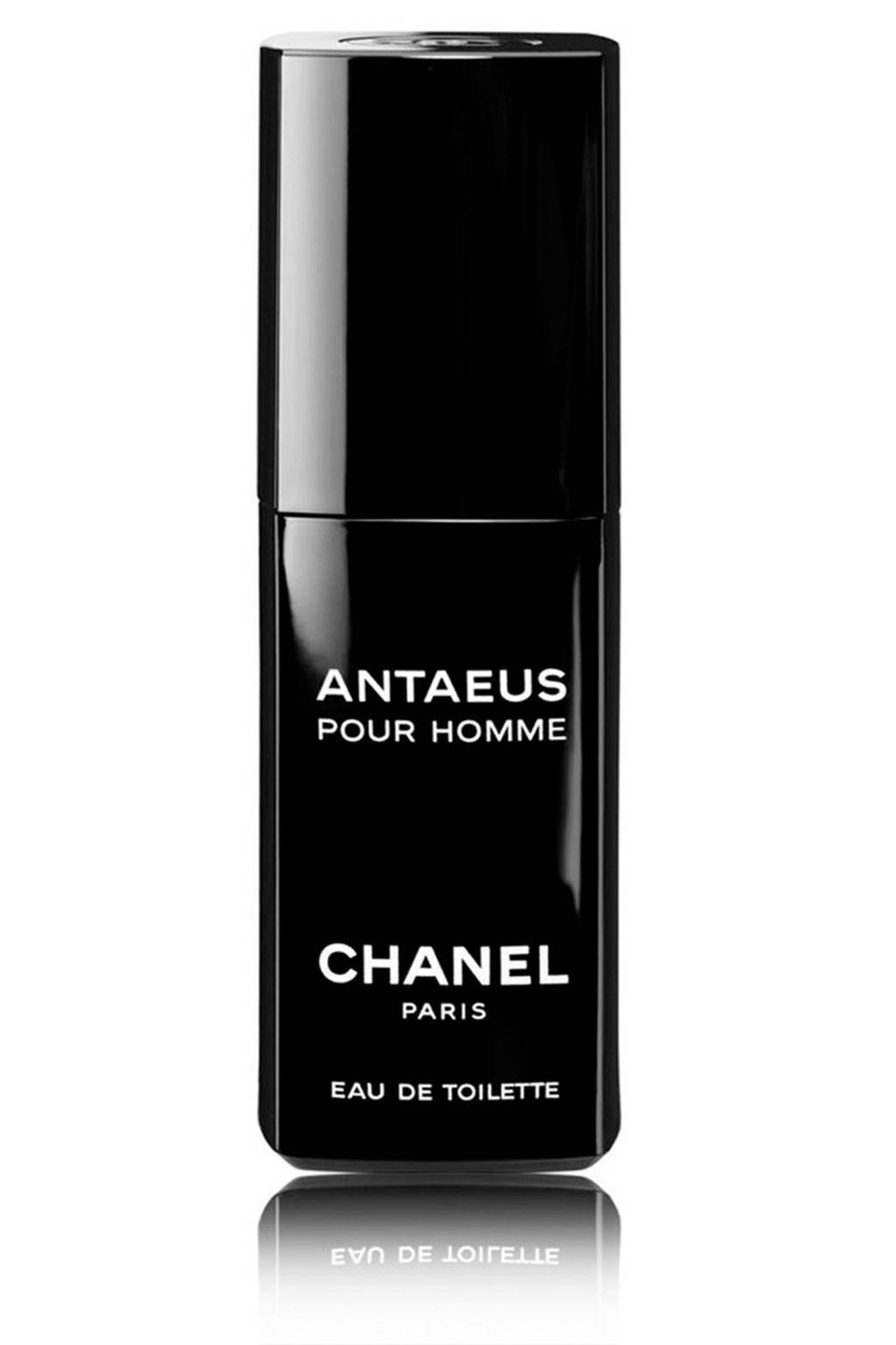 Chanel Antaeus eau de toilette - 100 ml