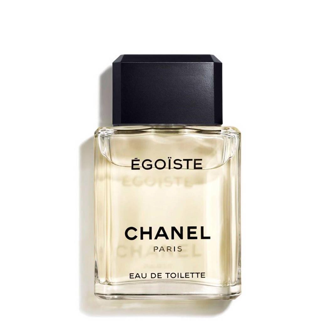 Chanel Egoïste eau de toilette - 50 ml