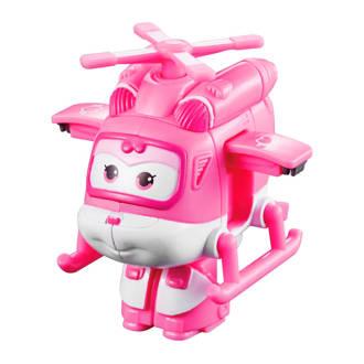 Transform-A-Bots Dizzy speelfiguur