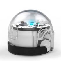 Ozobot  Bit 2.0 programmeerbare robot Crystal wit