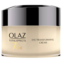 Olay Total Effects 7in1 Transformerende Oogcrème - 15 ml