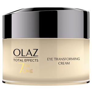 Total Effects 7in1 Transformerende Oogcrème - 15 ml