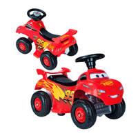 Feber Lightning McQueen quad