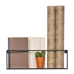 wandplank Meert (50cm)  ( cm)