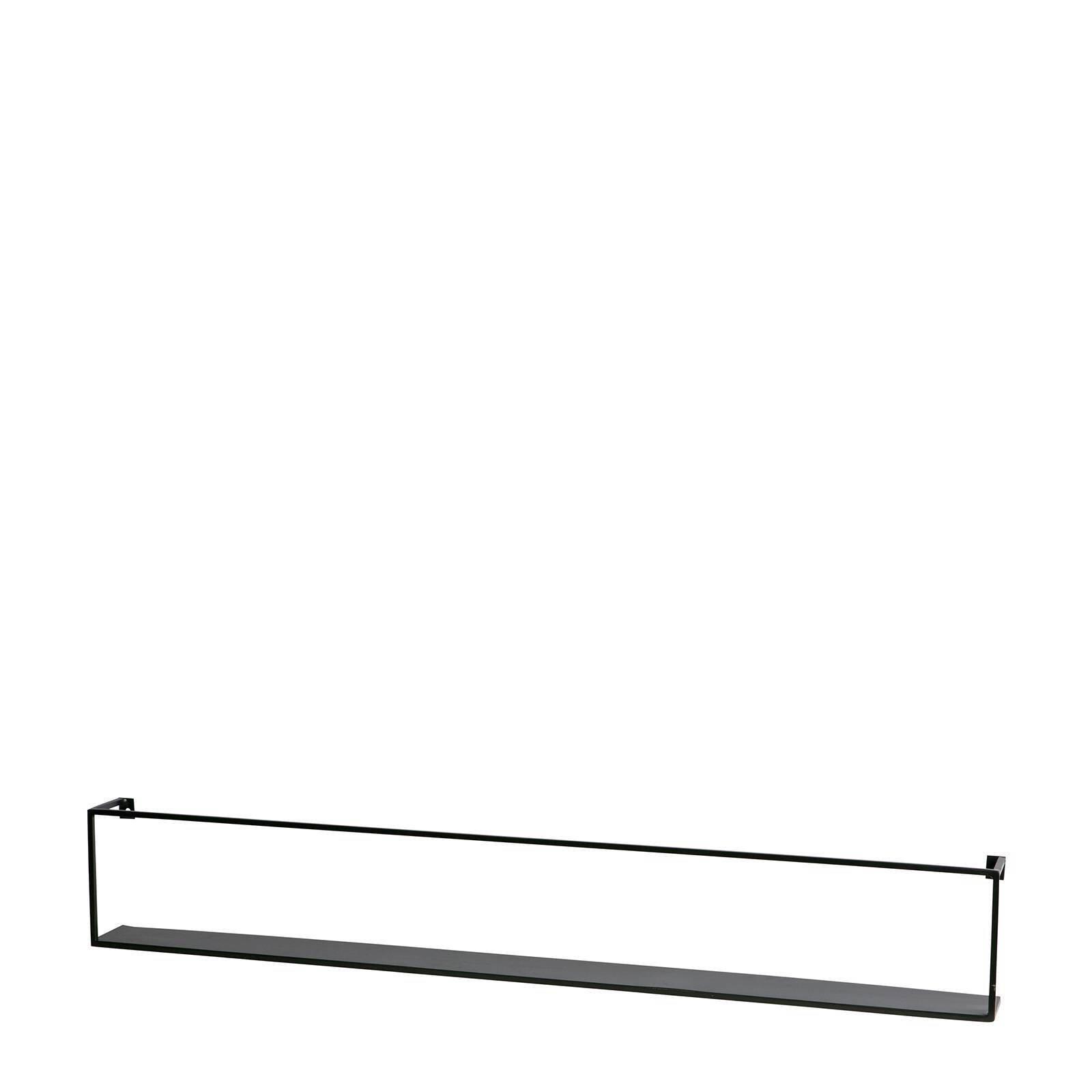 Wandplank 100 Cm.Woood Wandplank Meert 100cm Wehkamp