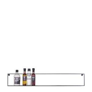wandplank Meert (100cm)  ( cm)