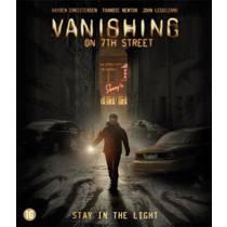 Vanishing on 7th street (Blu-ray)
