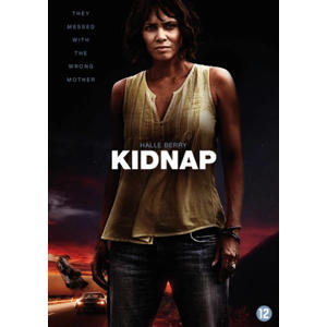 Kidnap (DVD)