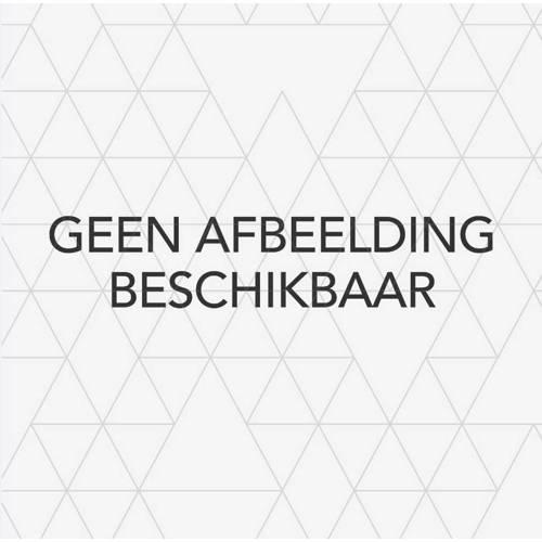 Club van Sinterklaas - Geblaf op de pakjesboot (DVD) kopen