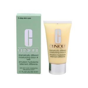 Dramatically Different moisturizing lotion+