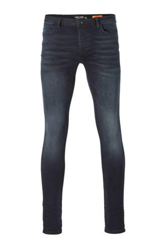 skinny Dust super skinny fit jeans