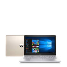 Pavilion 15-cd012nd 15,6 inch Full HD IPS laptop