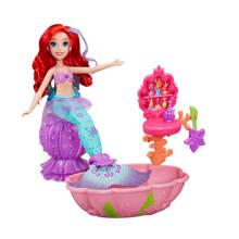 Ariel's schoonheidssalon handpop