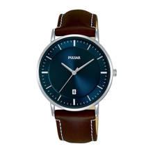horloge PG8257X1