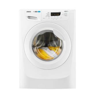 ZWF9147NW wasmachine