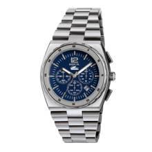 chronograaf Manta Sport TW1543