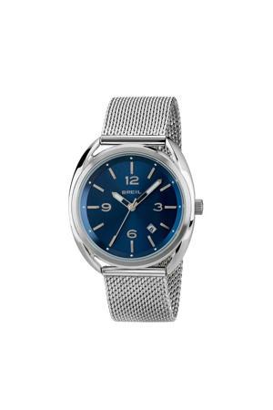 Beaubourg mesh horloge TW1601