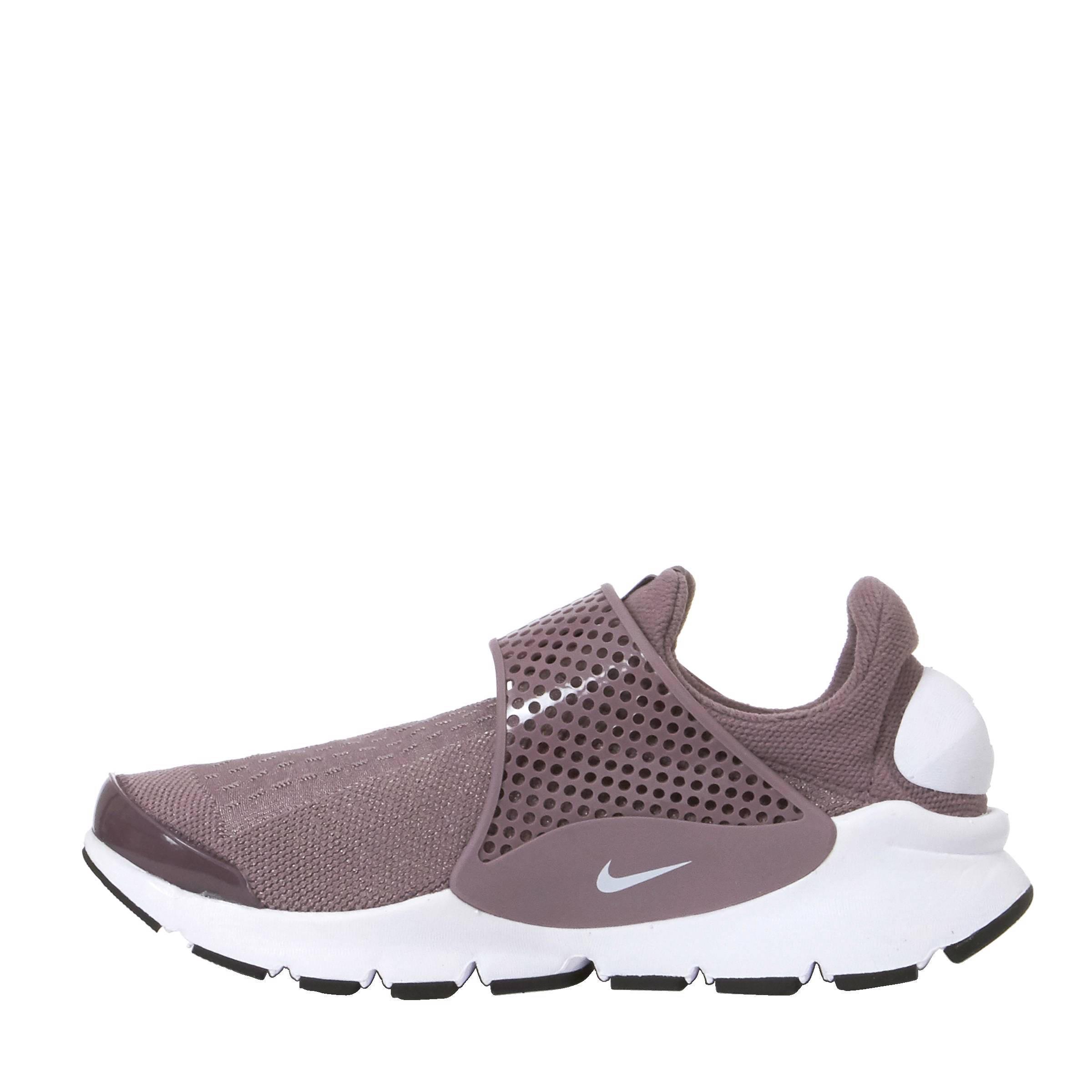 Nike Chaussures Entrée De Fléchettes Pour Les Femmes MPNFjux