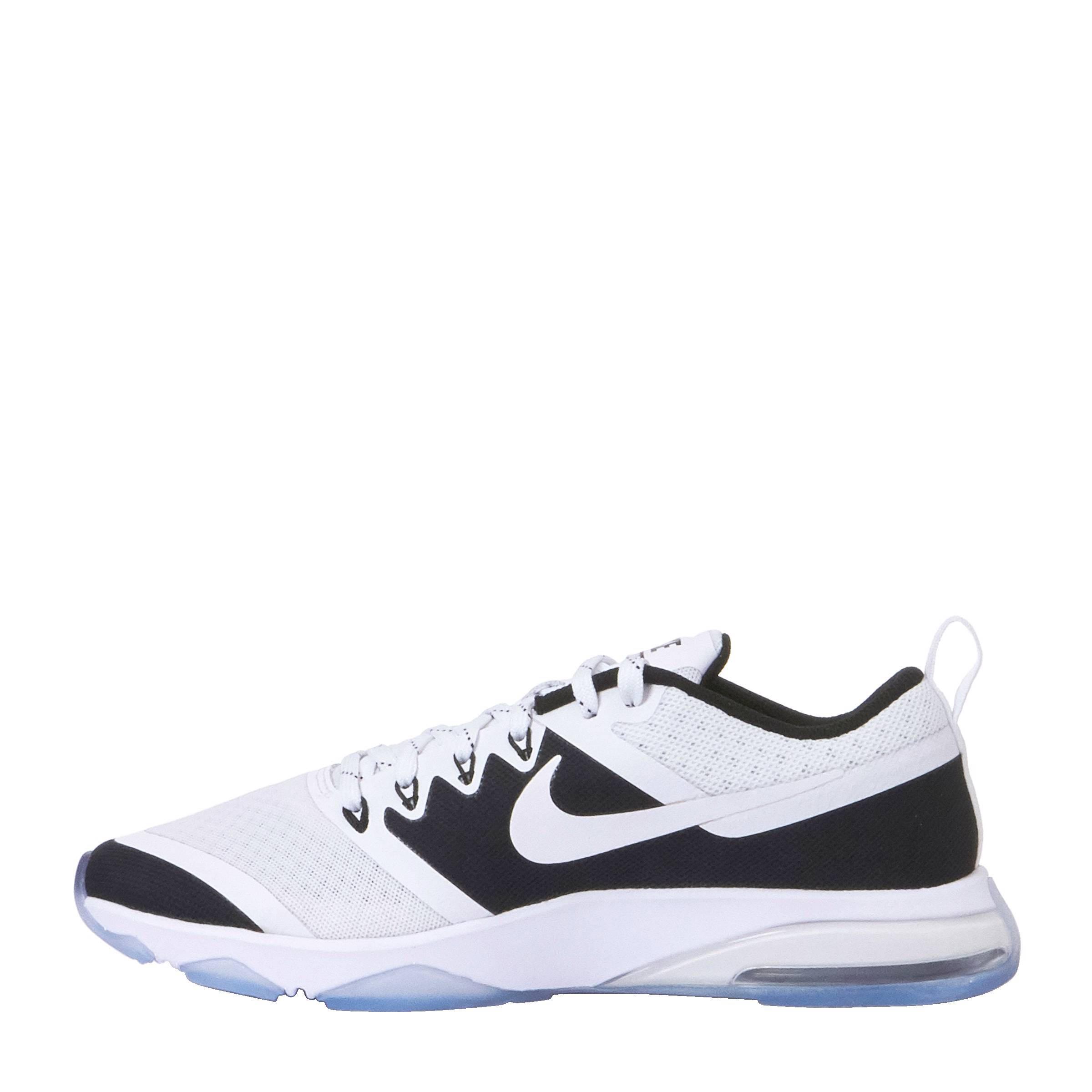buy online 84ccb ade90 Nike Air Zoom fitness schoenen | wehkamp